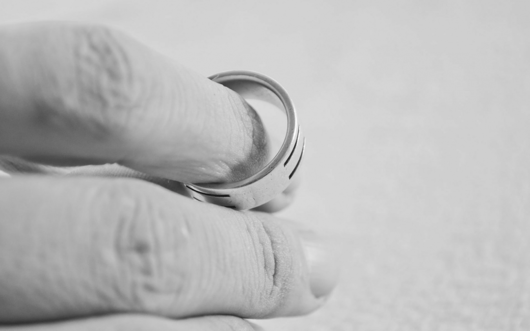 Family Law Across Borders | Marriage and Divorce