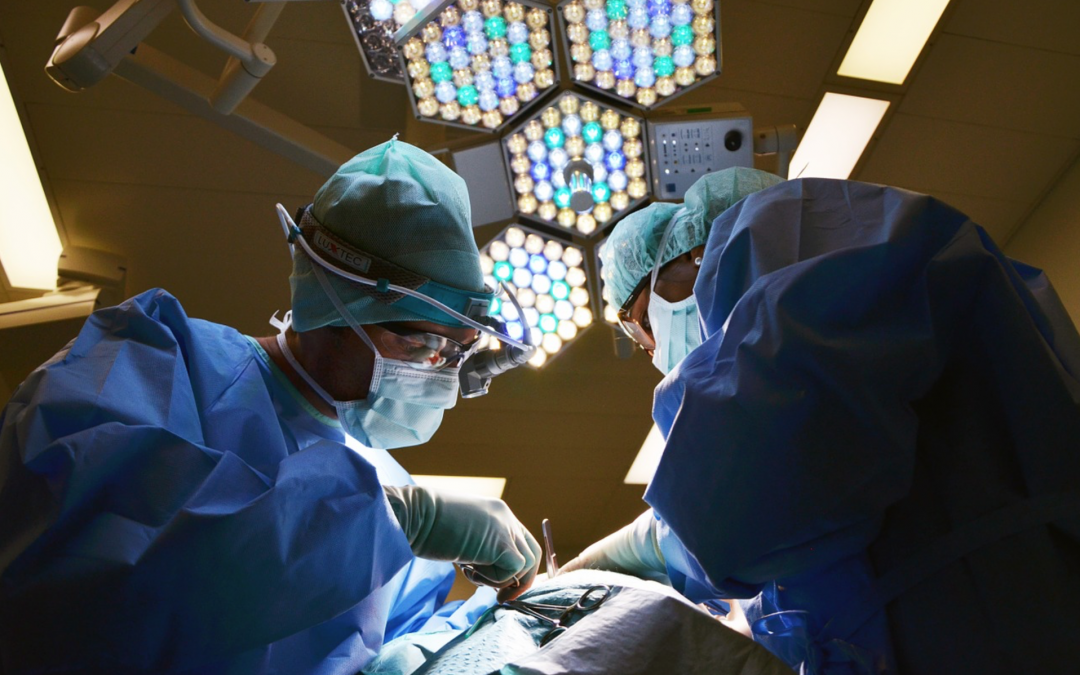 The Legal Risks of Medical Malpractice Abroad