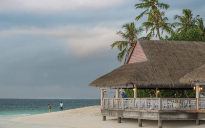 Three Mistakes to Avoid When Purchasing Vacation Property in Mexico