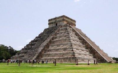 Mexico in Grave Danger Regarding Coronavirus