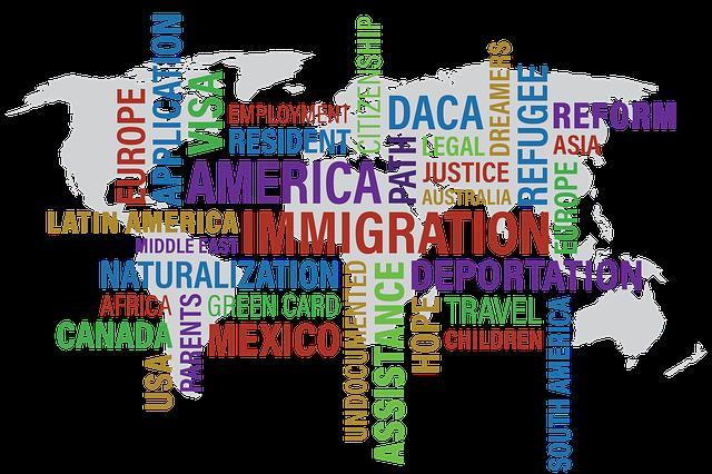 immigration attorney portland