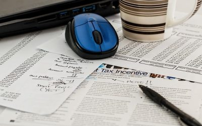 Expats Info COVID-19 Stimulus Checks