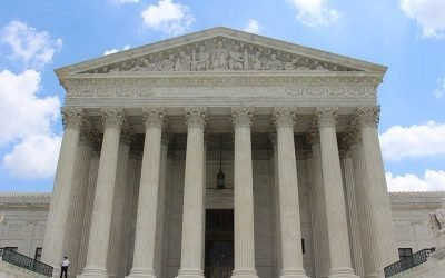 U.S. Supreme Court Upholds Remain in Mexico Policy