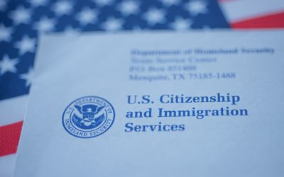 Checking Your USCIS Case Status Online