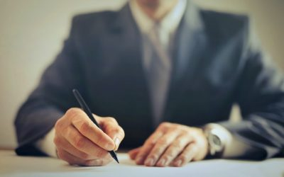 How Contracts Are Interpreted
