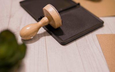 Avoiding Unauthorized Notary Practices