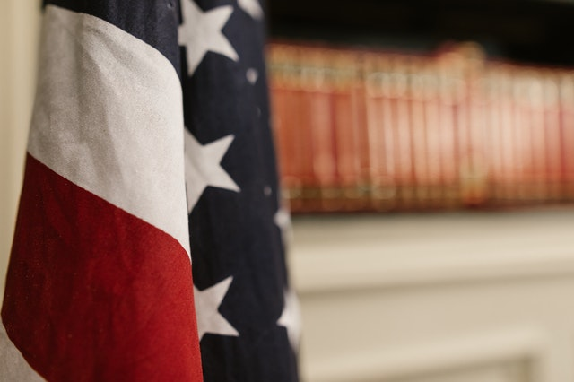Immigration and Family Law Attorney
