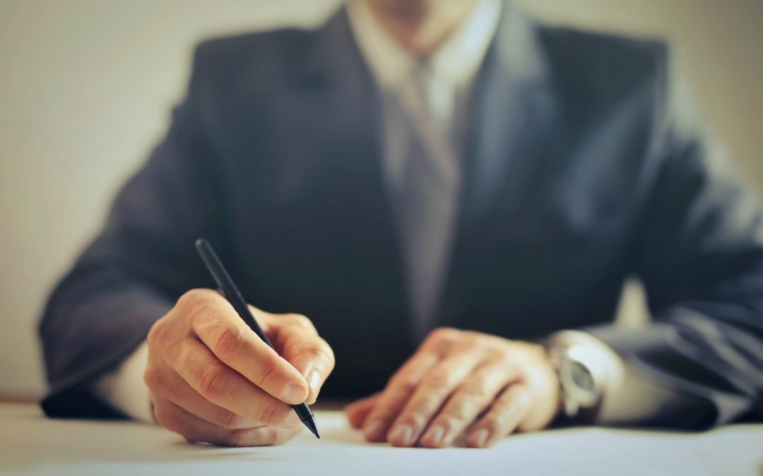 Defining International Contracts